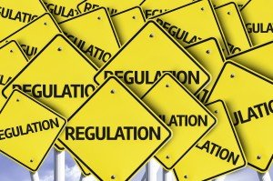 Regulation Compliance Australia